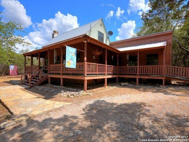 1901 Little Ranches Rd, Wimberley, TX 78676