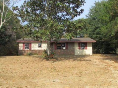 36360 real estate & homes for sale realtor.com®