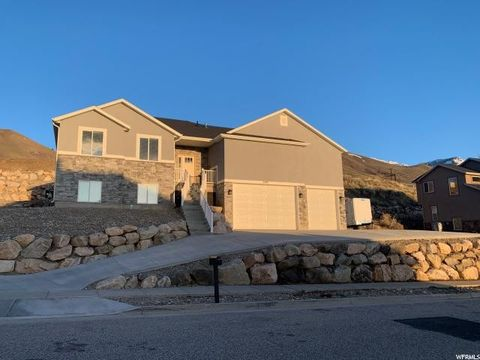 Photo of 2921 Peach St, Perry, UT 84302
