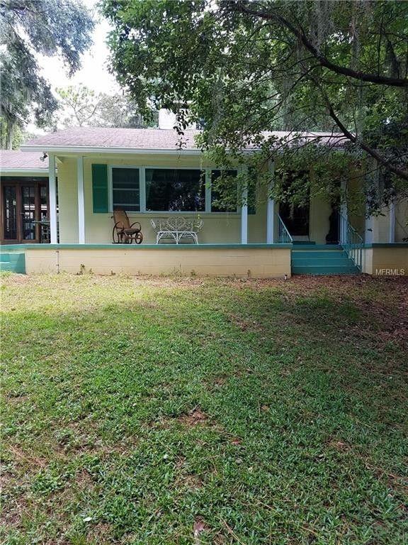 1924 Overlook Dr, Mount Dora, FL 32757 - Home for Rent - realtor.com®