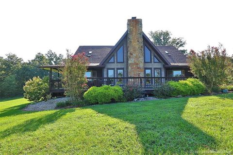 Photo of 13150 State Highway 72, Millersville, MO 63766