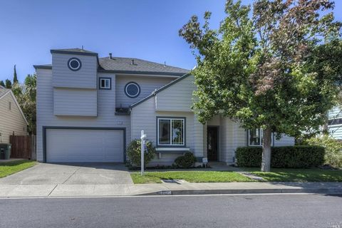 Page 4 glen cove vallejo ca recently sold homes for 4 glen terrace glenville ny