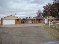 1800 W 9th St, Cushing, OK 74023