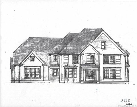 Photo of 261 Northington Dr, Avon, CT 06001