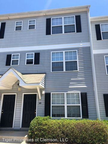 Photo of 230 Campus Dr Apt H, Central, SC 29630