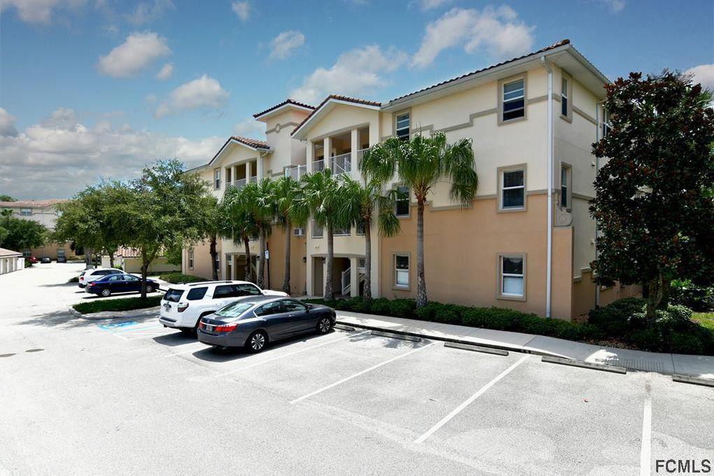 65 S Riverview Bnd Unit 1712 Palm Coast, FL 32137
