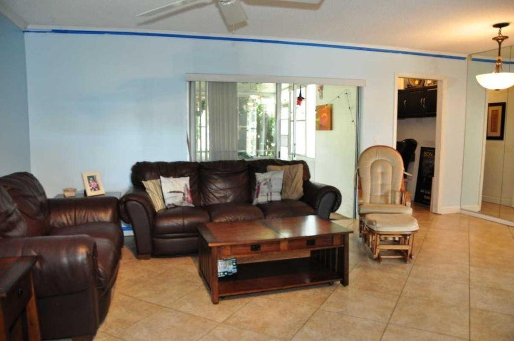 993 Se 10th St # B10, Deerfield Beach, FL 33441