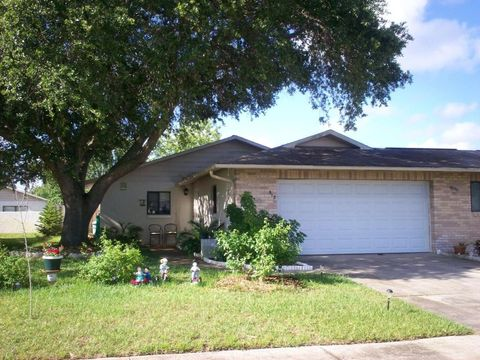 32141 real estate edgewater fl 32141 homes for sale