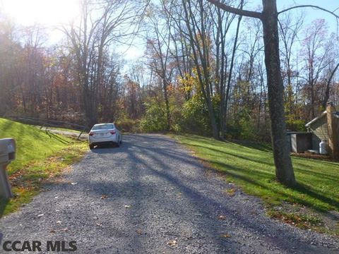 Photo of On Sycamore Dr, Pine Grove Mills, PA 16868