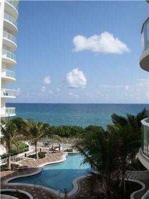 4600 N Ocean Dr Apt 404, Riviera Beach, FL 33404