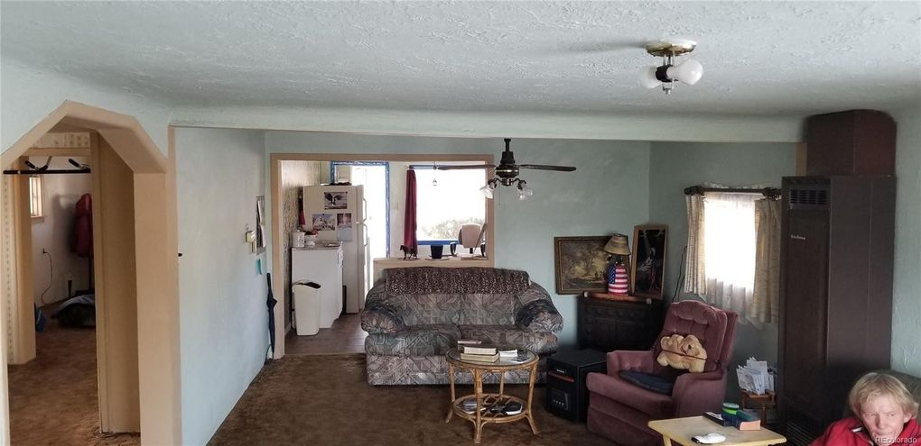 1400 H St, Salida, CO 81201