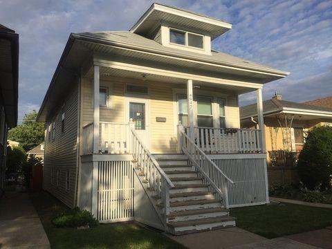 4947 S Karlov Ave, Chicago, IL 60632