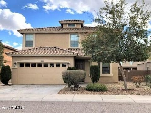 Photo of 3211 W Saint Anne Ave, Phoenix, AZ 85041
