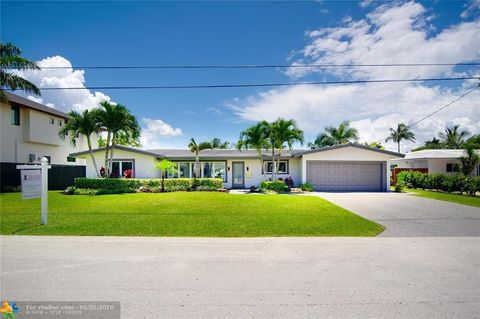 Photo of 2816 Ne 26th St, Fort Lauderdale, FL 33305