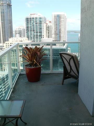 1250 S Miami Ave Apt 2806 Miami Fl 33130 Realtor Com 174