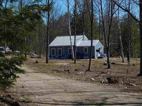 Photo of 286 Lords Hill Rd, Brownfield, ME 04010