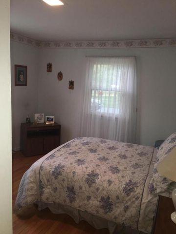 Studio Apartment Queensbury Ny 14 barber ave, queensbury, ny 12804 - realtor®