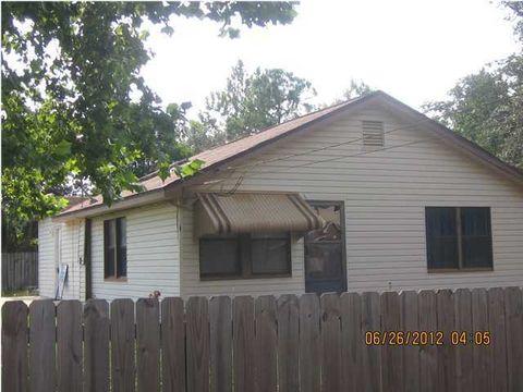Photo of 2117 Janet St, Navarre, FL 32566