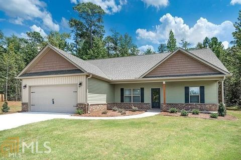 558 Cotton Dr Unit 47, Jackson, GA 30233