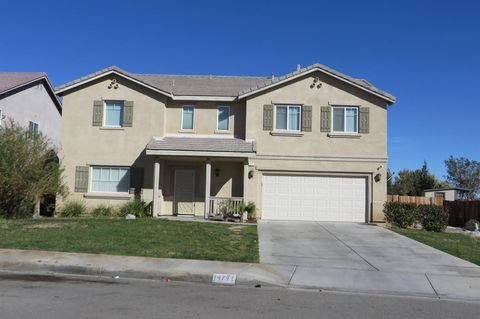 14771 Indian Wells Dr, Victorville, CA 92394