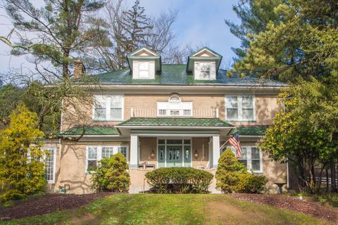 347 Grampian Blvd, Williamsport, PA 17701