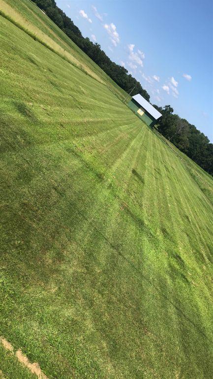 White Farm Rd, Lafayette, TN 37083