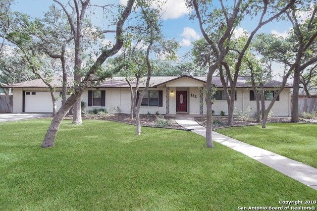 122 Canyon Creek Dr, San Antonio, TX 78232 - realtor.com®