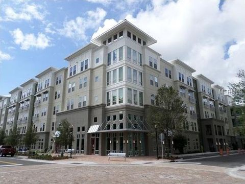 2728 Dade Ave Apt 2203, Orlando, FL 32804