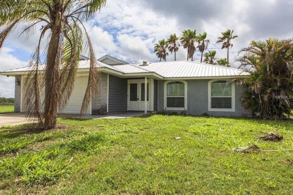 727 Center Rd Sarasota Fl 34240 Realtorcom