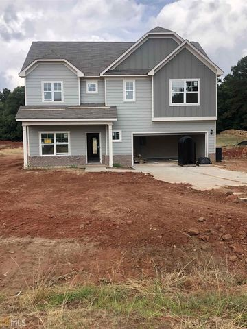 Photo of 1232 Foster Rd, Statham, GA 30666