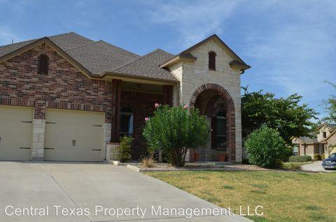 Photo of 3901 Deer Rdg, Harker Heights, TX 76548