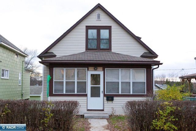 903 a ave eveleth mn 55734
