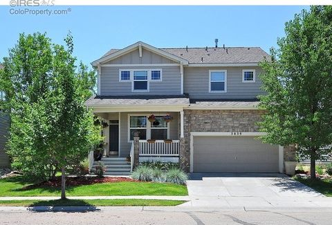 3839 Eclipse Ln, Fort Collins, CO 80528