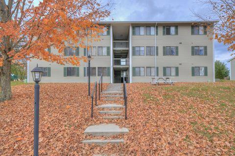 Christiansburg Va Condos Townhomes For Rent Realtorcom