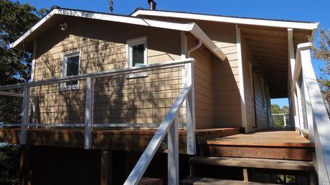 55 Hillside Ter, Novato, CA 94945