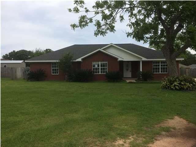 9700 Curtis Ct, Irvington, AL 36544