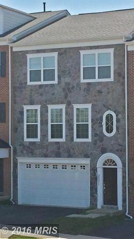 20851 Houseman Ter, Ashburn, VA 20148