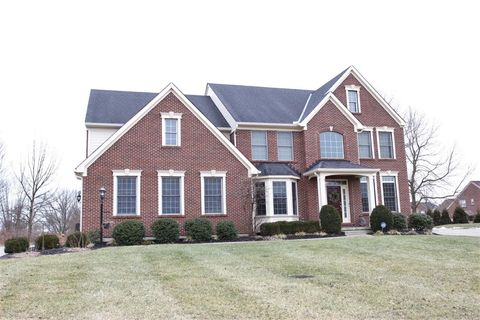 Photo of 3918 The Ridings, Deerfield Township, OH 45040
