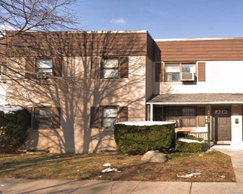 144-29 72 Ave Unit B, Kew Gardens Hills, NY 11367