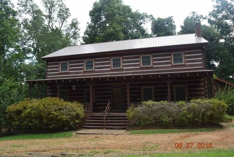 468 Spence Chapel Rd, Mayfield, KY 42066