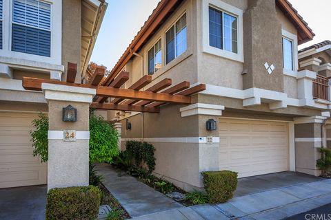 Mirasol Mission Viejo Ca Real Estate Homes For Sale Realtor Com