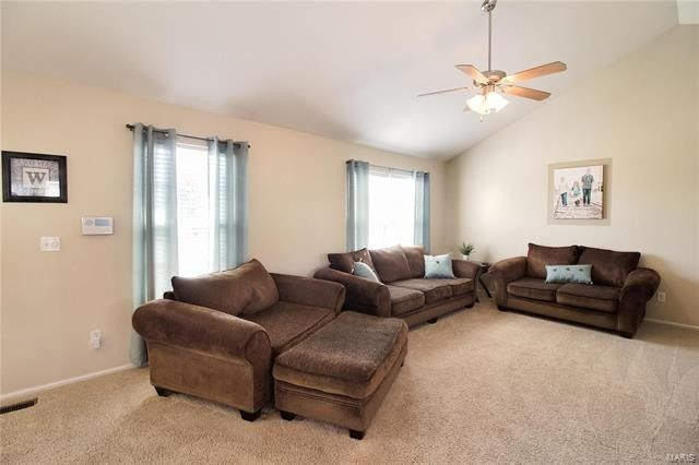 513 Lias Way, Wentzville, MO 63385
