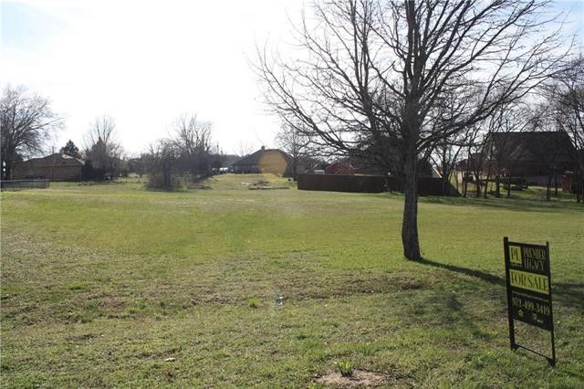 Karol Jean Way Lot 46, Quinlan, TX 75474 - Recently Sold