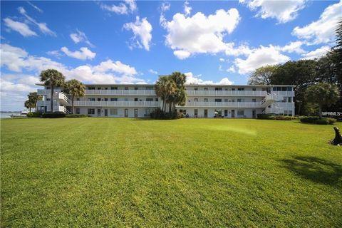 Photo of 761 John Ringling Blvd Unit 23 Arli, Sarasota, FL 34236