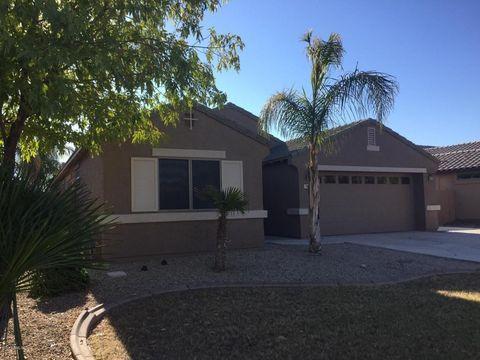737 E Palomino Way, San Tan Valley, AZ 85143