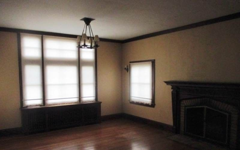 Apartments For Rent In Watkins Glen Ny