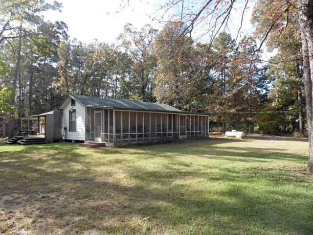 7178 state highway 63 zavalla tx 75980 home for sale