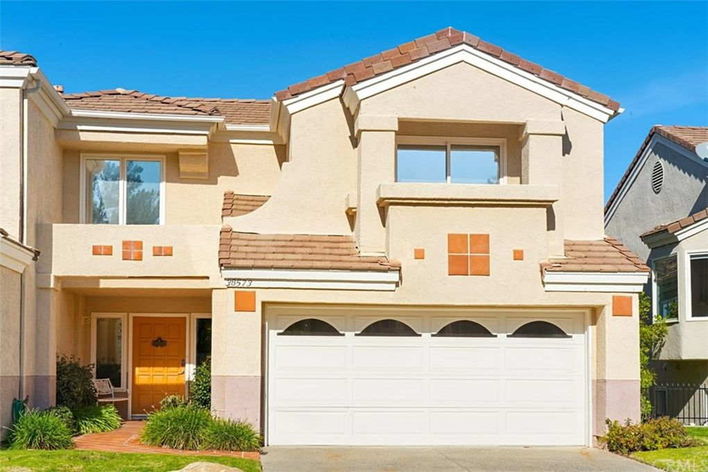 38573 Lochinvar Ct, Murrieta, CA 92562