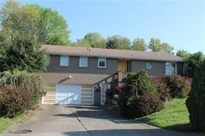 Photo of 53 Willowbrook Ln, North Franklin Township, PA 15301