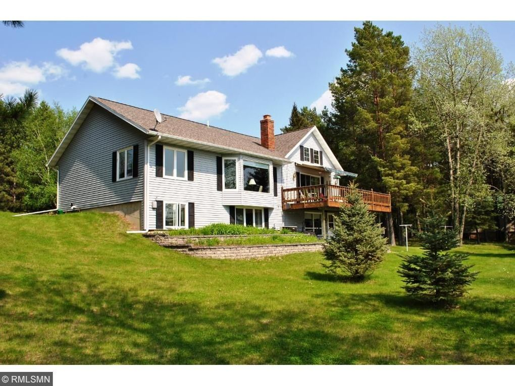 20545 County 12, Akeley, MN 56433